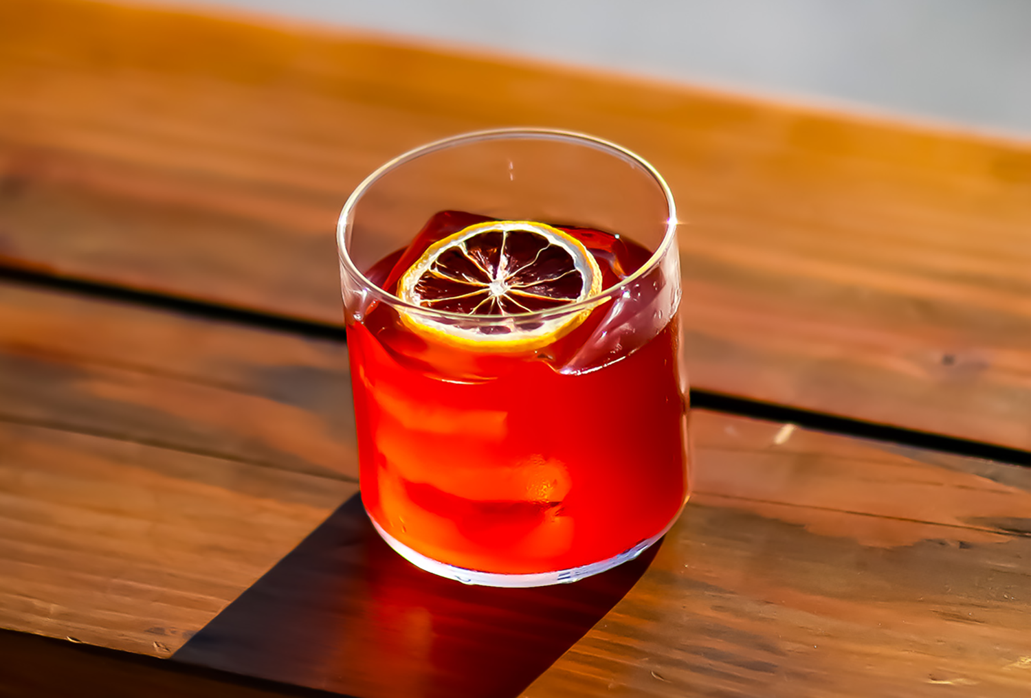 red-cocktail-cover
